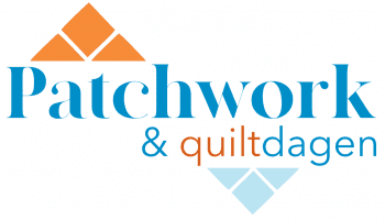 Patchwork & Quiltdagen